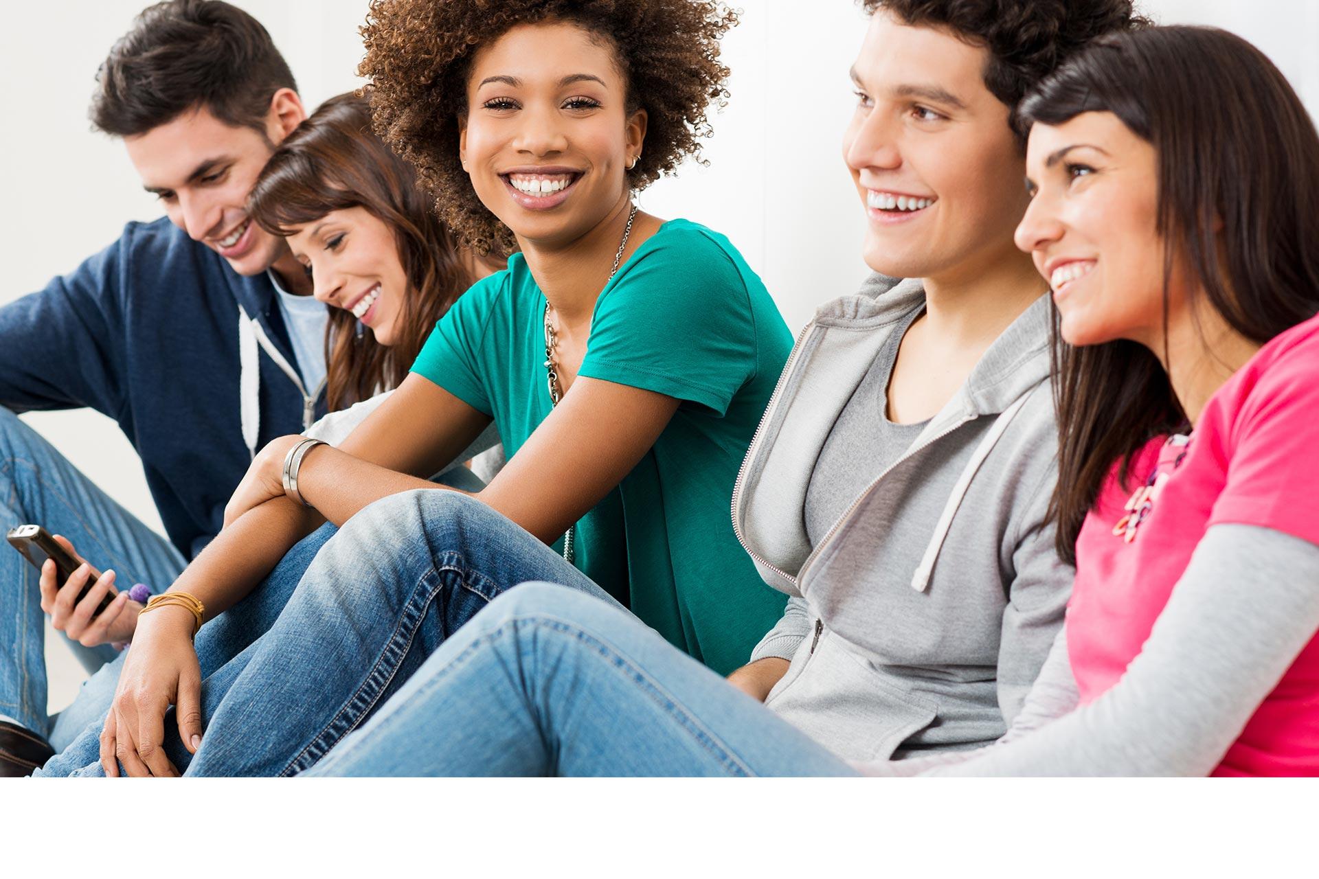 Soggiorni studio all\'estero - Work Experience   Educraft Bologna